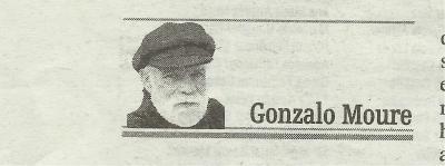 20121115120507-gonzalo-moure.jpg