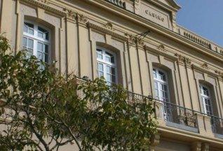 20121218110627-presentacion-literaria-318x216.jpg