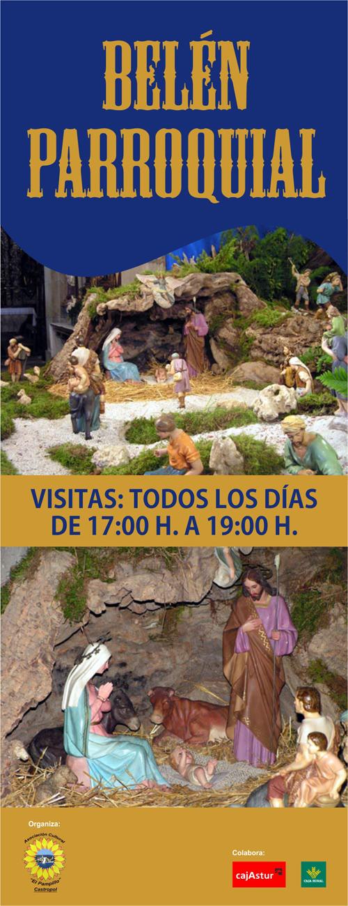 20121225194223-belen-parroquial.jpg