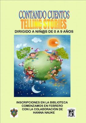 20130128113000-telling-stories.jpg