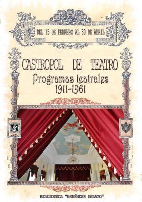 20130215123732-cartel-castropol-de-teatro.jpg