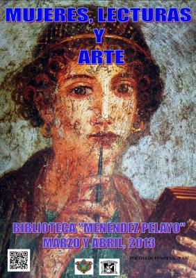 20130316122652-mujeres-lecturas-y-arte-qr.jpg
