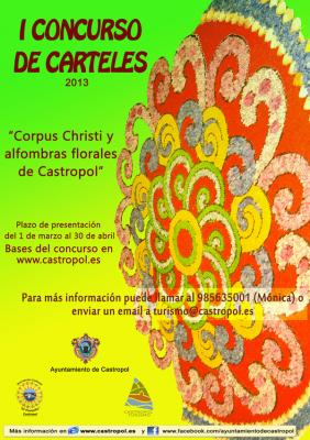20130318115922-cartel-concurso-pc.jpg