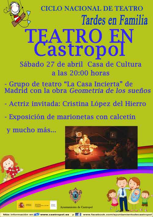 20130423114222-clausura-del-teatro-1-.jpg