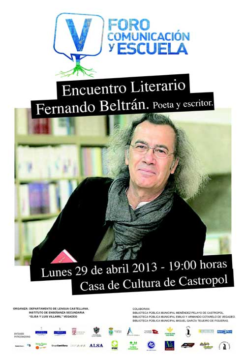 20130426221212-cartel-encuentro-literario-.jpg