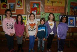 20130620115121-escolares-castropol-318x216.jpg
