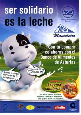 20130716133349-ser-solidario-es-la-leche.jpg