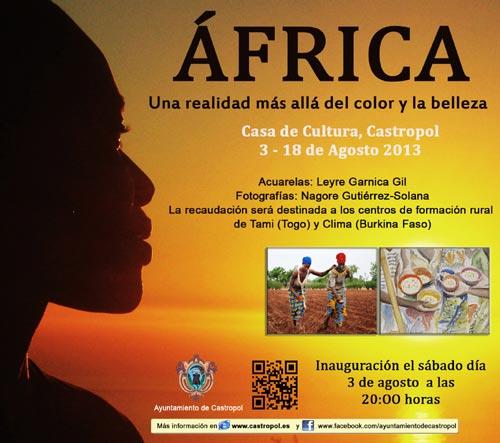 20130731114504-proyecto-africa-copia.jpg