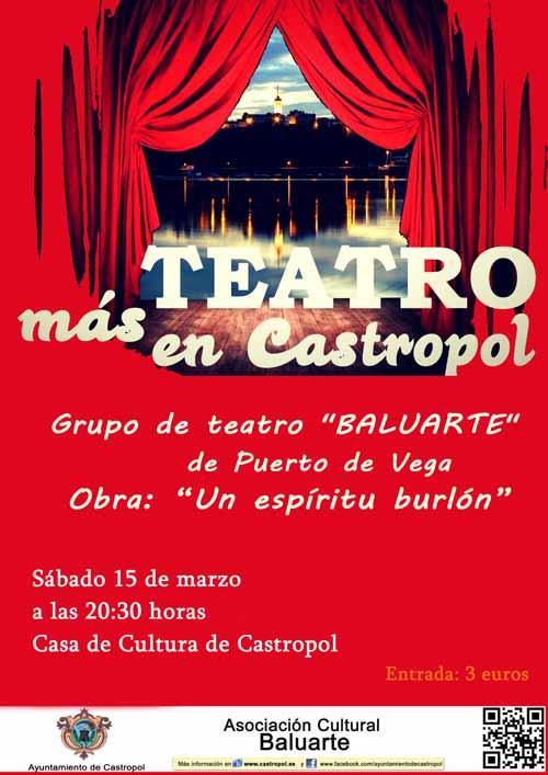 20140313110527-mas-teatro-v2-copia.jpg
