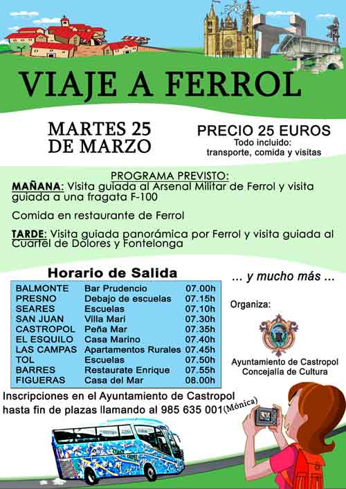 20140315110147-cartel-excursiones2014-copi.jpg