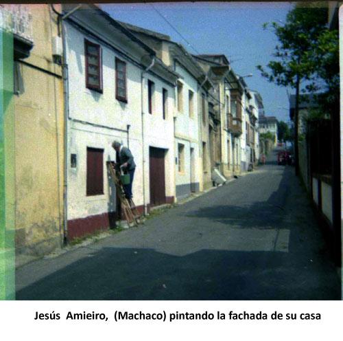20140411110832-machaco-pintando.jpg
