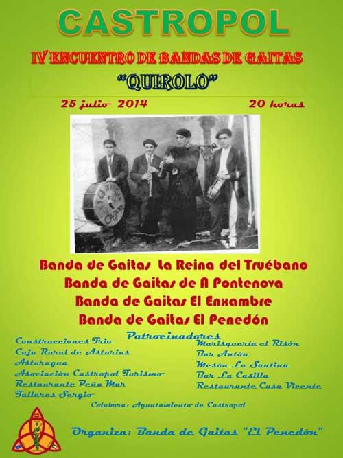 20140718121444-cater-encuentro-2014-3ultim.jpg