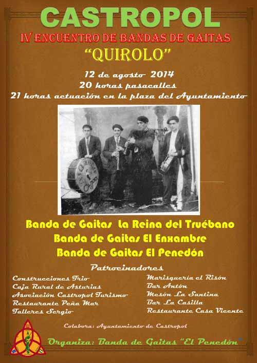 20140805121812-carter-encuentro-12-de-agos.jpg