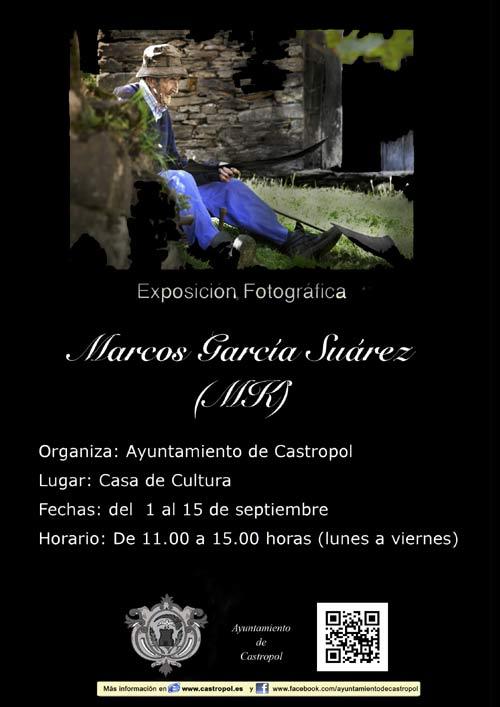 20140901130558-cartel-exposicion-marcos-ga.jpg