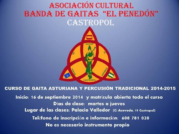20140903124910-cartel-inicio-curso-2014-20.jpg