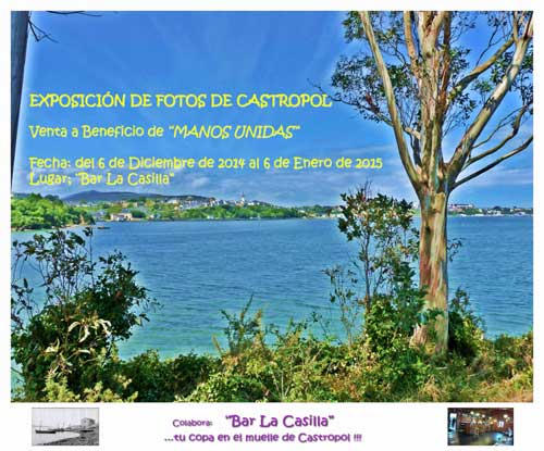 20141128170810-cartel-exposcion-castropol.jpg