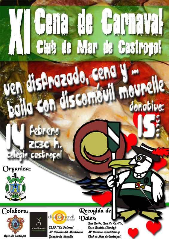 20150128185140-carnaval2015.jpg