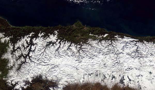 20150215113041-asturias-nevada-10-02-2015.jpg