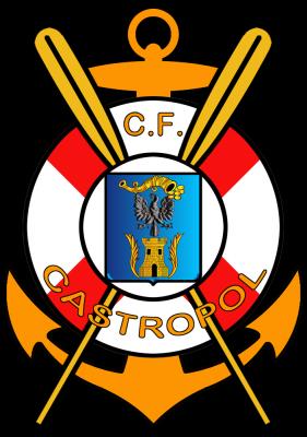 20150417103411-castropol-club-de-futbol-03.png