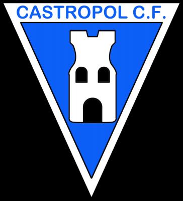 20150417103453-castropol-club-de-futbol-02.png