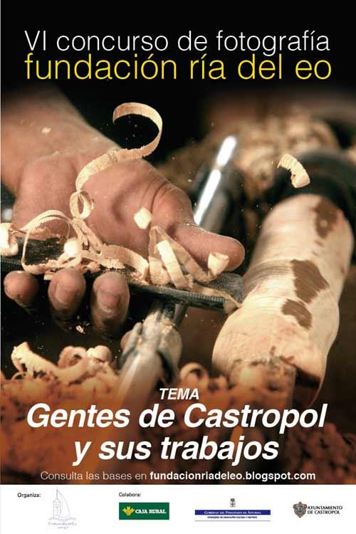 20150521105444-cartel-concurso-fotografico.jpg