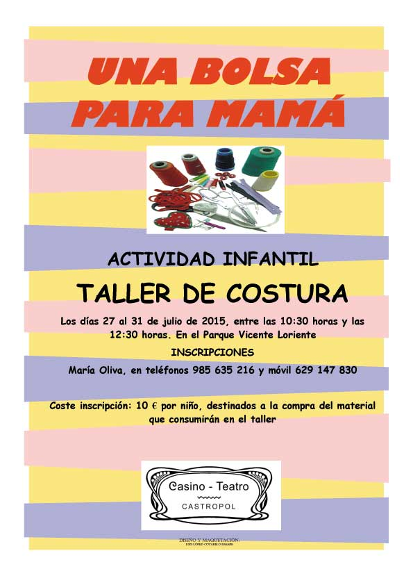 20150715170341-pdf-cartel-unabolsaparamama.jpg