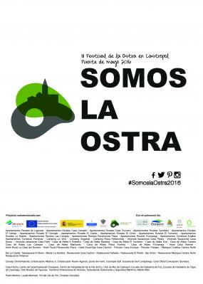 20160426104053-cartel-final-somos-la-ostra-2016.jpg