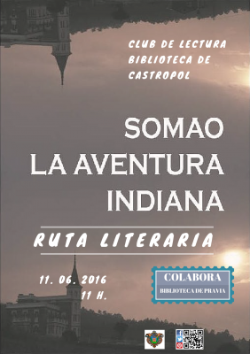 20160609170856-ruta-literaria-club-de-lectura-2-.png