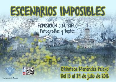 20160714111206-exposicion-escenarios-imposibles1000.jpg