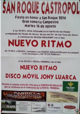 20160811122106-fiestas-de-san-roque-cartel.jpg