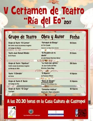 20170110111627-cartel-teatro-cioyo.jpg