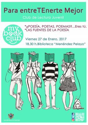 20170126172556-club-de-lectura-noviembre2016-copia.jpg