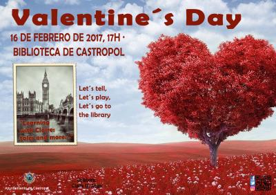 20170215113825-cuentacuentos-san-valentin-copia.jpg
