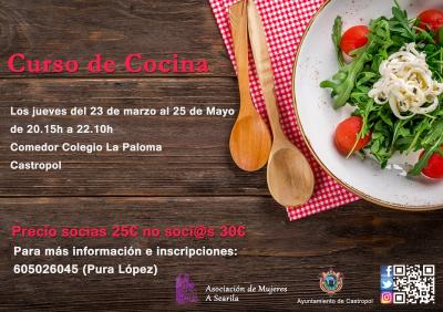 20170307165926-curso-cocina-marzo-abril2017-copia.jpg