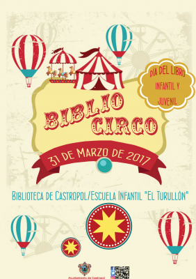 20170331111042-biblio-circo-marzo-2017.png