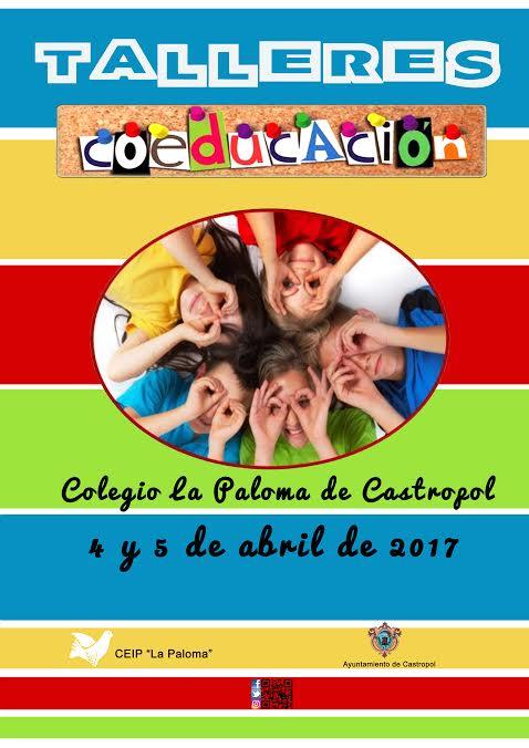 20170331111703-cartel-talleres-de-coeducacion.jpg