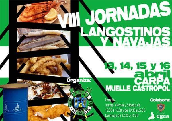20170406111232-cartel-jornadas-langostinos-y-navajas-1-.jpg