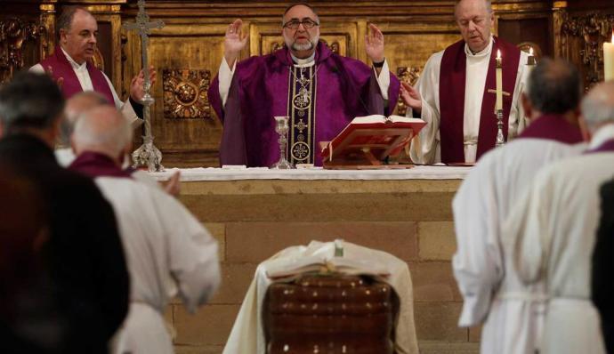 20170427103912-diocesis-da.jpg