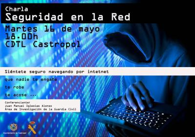 20170511104714-seguridad-en-la-red.jpg