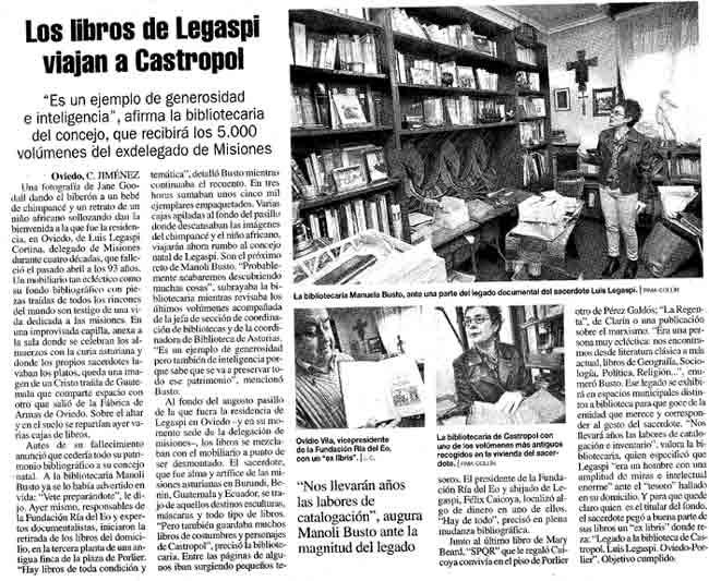 20170514164305-libros-legaspi-x.jpg