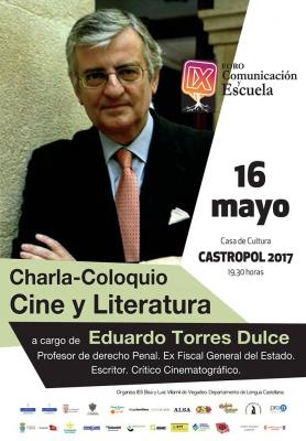 20170515134509-torres-dulce-en-castropol-mayo-2017.jpg
