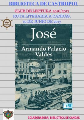 20170609170959-thumbnail-ruta-literaria-junio-2017.jpg