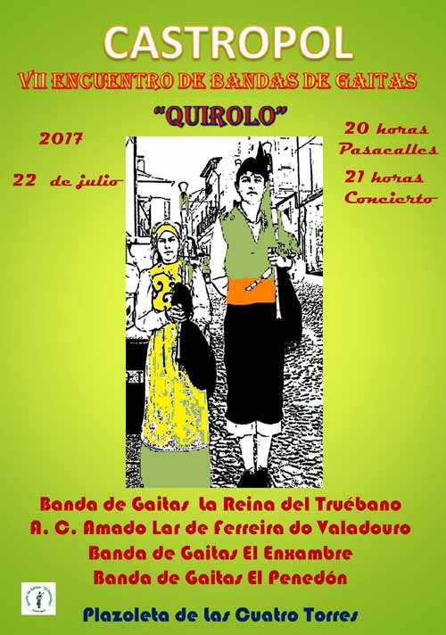 20170703133155-cartel-de-encuentro-2017.jpg