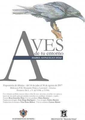 20170714115527-cartel-exposicio-n-aves-castropol.jpg