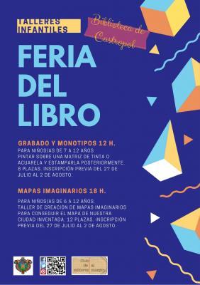 20170727103634-talleres-feria-del-libro.jpg