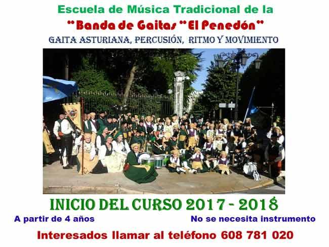 20170916104459-cartel-inicio-curso-2017-20.jpg