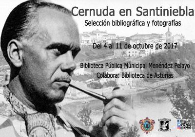 20171003103915-cernuda-en-santiniebla2.jpg