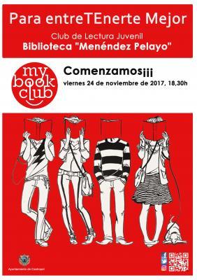 20171121110144-club-de-lectura-24nov2017.jpg