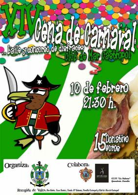 20180201175454-carnaval-club-de-mar.jpg