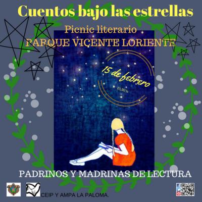 20180213111557-cuentos-bajo-las-estrellas.png